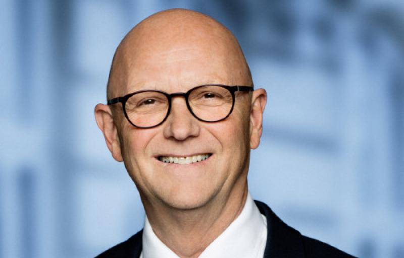 Carsten Kissmeyer