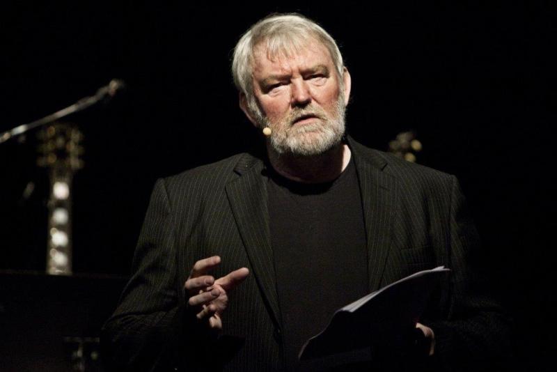 Arne Mariager