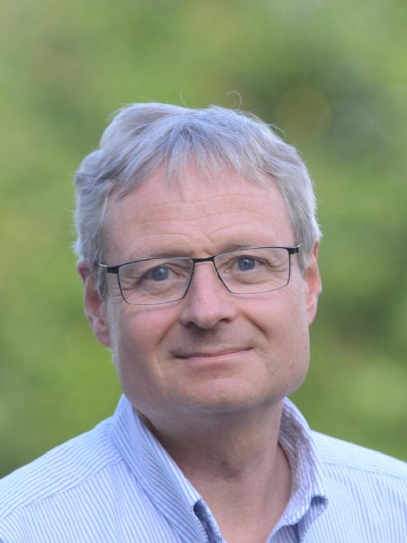 Tomas Bjerre