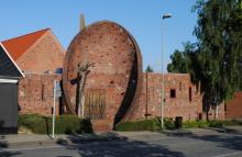 Brande Baptistkirke