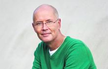 Bjørn Kassøe Andersen