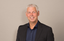 Brian Bøge Christensen