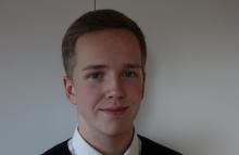 Daniel Buur Christensen