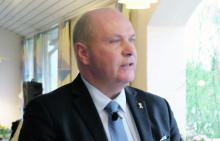 Søren Gade