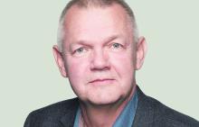 Frank Heidemann Sørensen