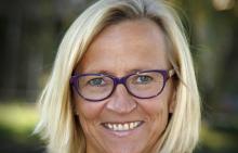 Hanne Ringgaard Møller