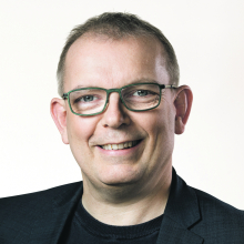 Han Kristian Skibby