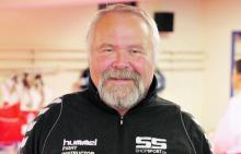 Hans Pedersen
