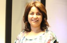 Nariman Ramahdan