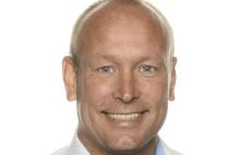 Jens-Henrik Kirk
