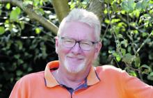 Jens Chr. Kristensen