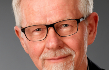 Jens Ove Kjeldsen