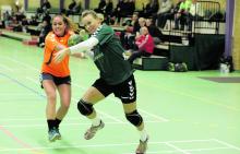 Karina Kjærgaard Jakobsen