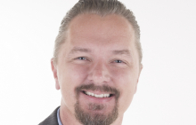 Lasse Haahr