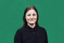 Laura Liv Weikop