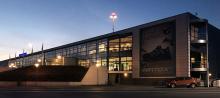 Midtjyllands Lufthavn