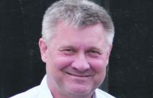 Søren Nielsen