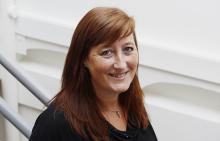 Susanne Sommerlund